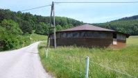 Güterweg Laxental