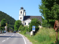 Hafnerberg